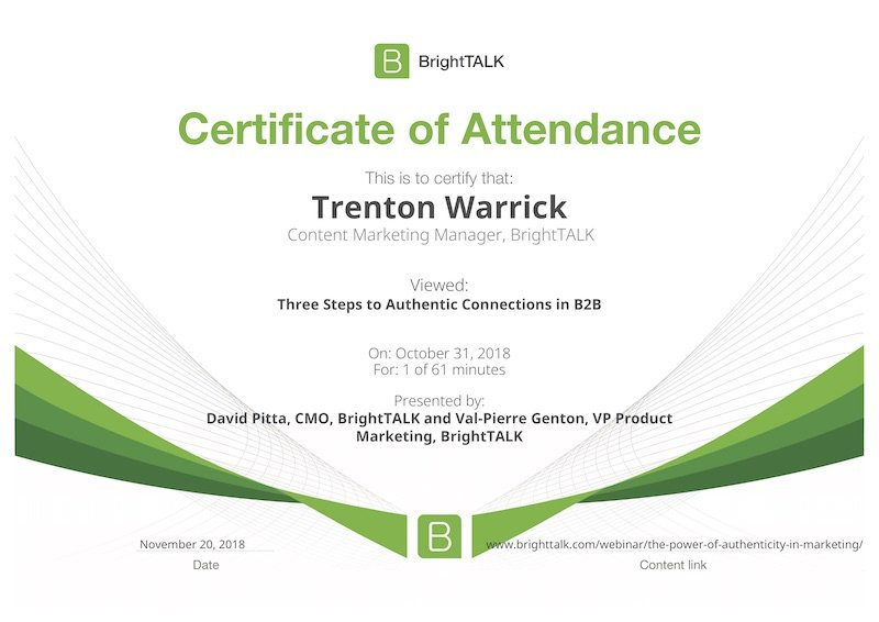 brighttalk-viewing-certificate-three-steps-to-authentic-connections-in-b2b.jpg