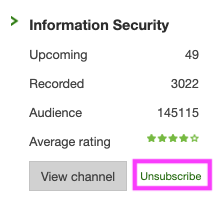 unsubscribe.png