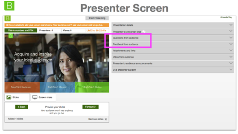 presenter_screen.png