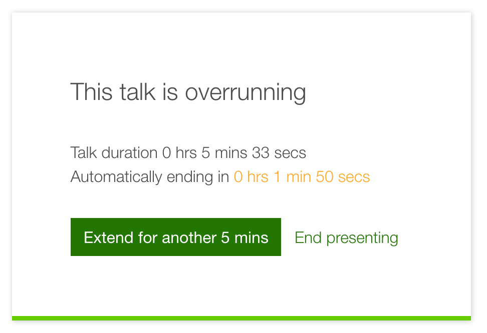 Extend_talk.png
